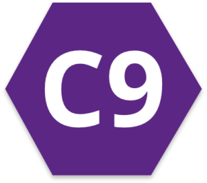 Detox C9